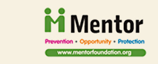 Mentor Foundation